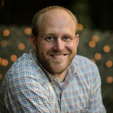 Jeff Ligon, PhD